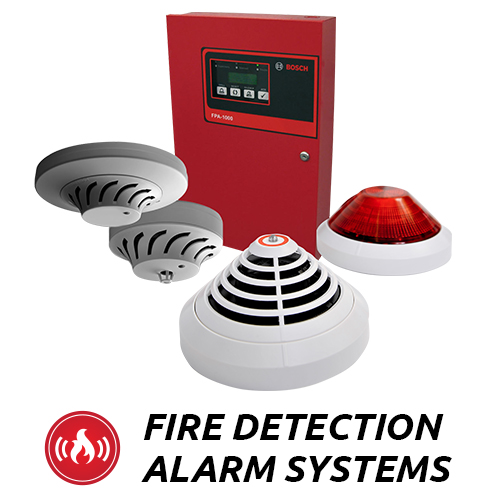 Fire-Detection-Alarm-Systems
